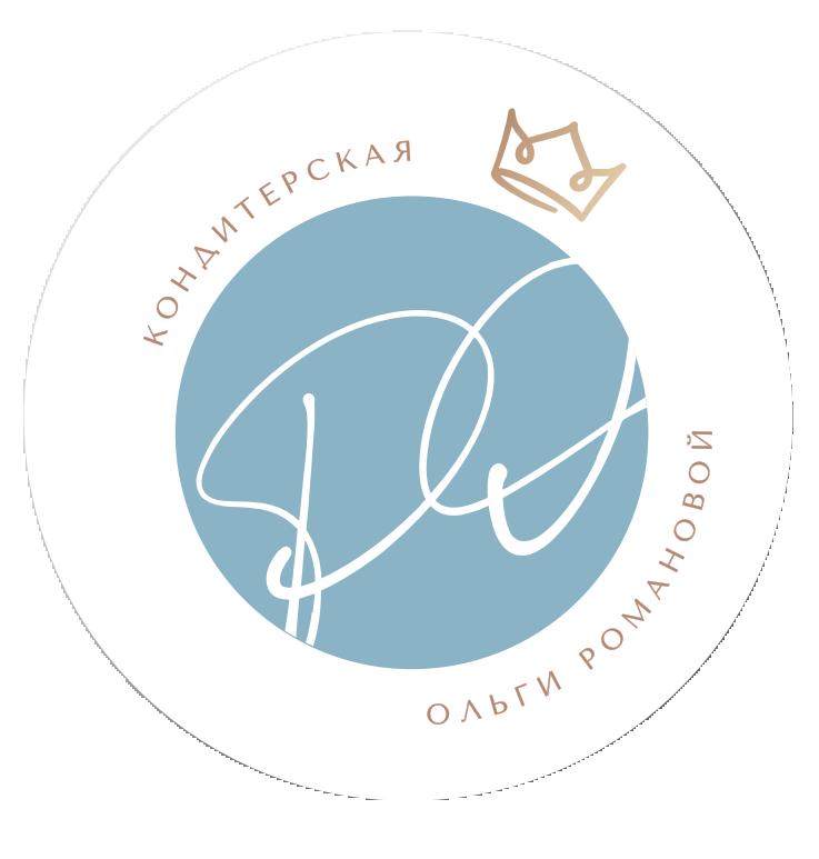 Кондитерская Ольги Романовой